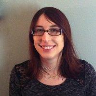 Christina Usher : Writer and Illustrator