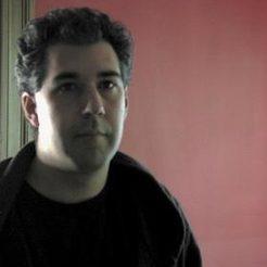 James Nemesh : Research Assistant