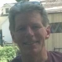 Robert Handsaker : Research Assistant