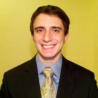 Matthew Baum : Grad Student